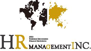 HR MANAGEMENT INC.