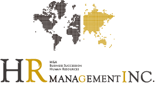 HR MANAGEMENT INC.