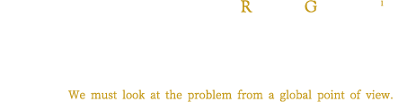 for the aging society 日本の「未来」を支える人材獲得 HR MANAGEMENT INC.